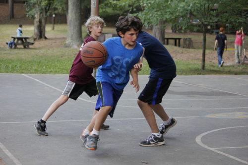 Basketball August 02, 2015 0029