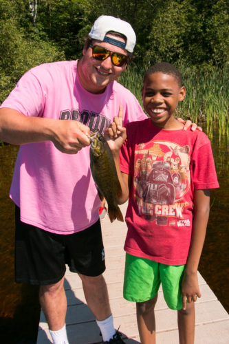 Fishing July 26, 2015 0009