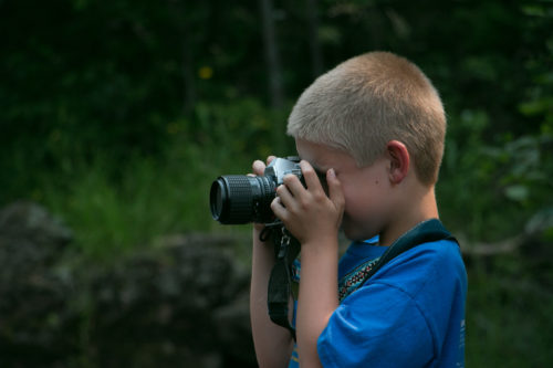 Photo and Nature walk July 03, 2015 0058