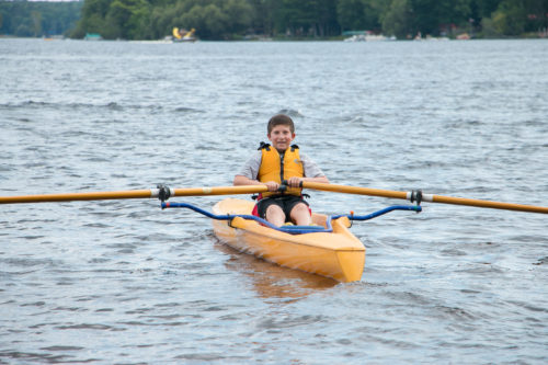 Sculling August 09, 2015 0036