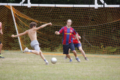 counselor vs. 9th August 08, 2015 0045