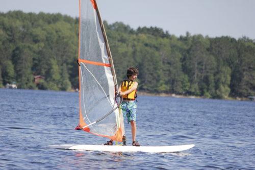 windsurfing July 26, 2015 0021